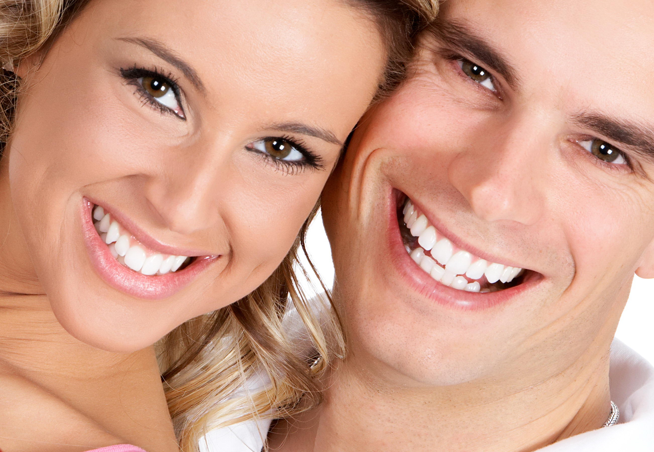 Cosmetic Dentist Tucson